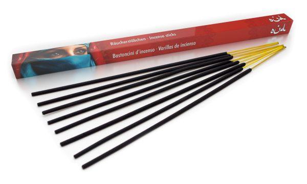 Incense sticks Oud / Oudh
