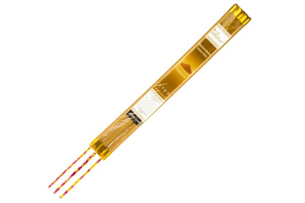 XXL Chinese temple incense sticks with 59cm