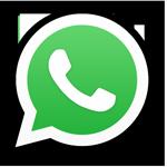luxflair-whatsapp