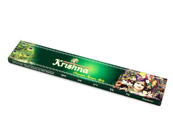Masala incense sticks Krishna