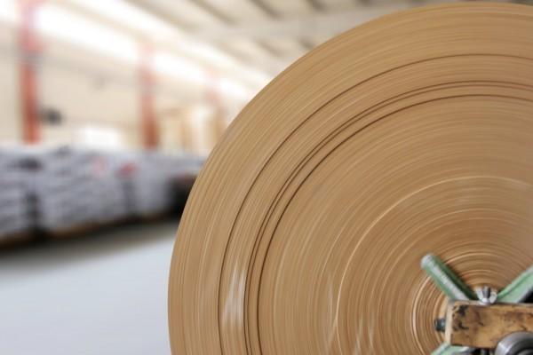 nachhaltige-verpackung-luxflair