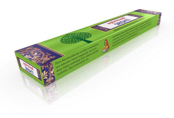 Masala incense sticks Spiritual Srishti