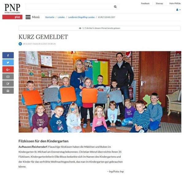 sitzkissen-kindergarten