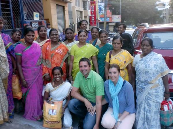 rauecherstaebchen-indien-produktion-frauen