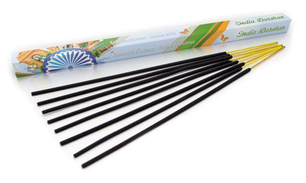 Incense India Darshan
